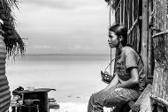 Topic: Women & Children Issues | Cambodia | LICADHO