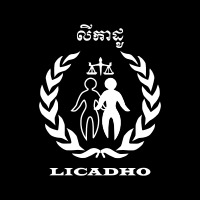 LICADHO, a Cambodian human rights NGO